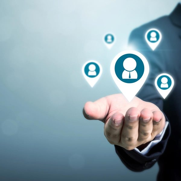 human-resources-talent-management-recruitment-business-concept